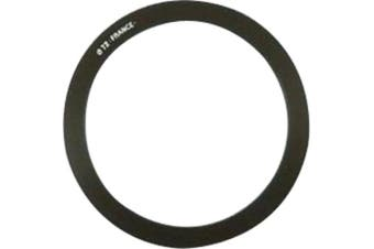 (72 mm) - Cokin P472 72mm TH0.75 Adapter, Black
