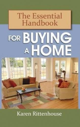 The Essential Handbook for Buying a Home Buying a home should be fun and easy. You'll start with a ton of questions-inside this book are the answers! What you'll learn: How to increase your chances of getting a mortgage How to determine property values The difference between a Foreclosure, a Short Sale, and an REO All about home inspections, title search, closing costs and more!