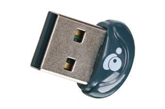 IOGEAR GBU521 Bluetooth(R) 4.0 USB Micro Adapter IOGEAR GBU521 Bluetooth(R) 4.0 USB Micro Adapter