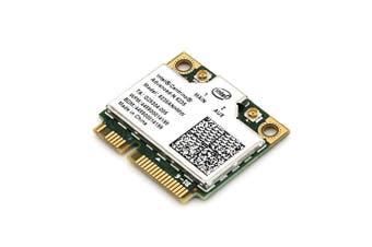 Brand New Intel Centrino Advanced-n 6235 6235anhmw Wifi Wlan Bt Bluetooth 4.0 Half Mini Cardcentrino Advanced-n 6235 6235anhmw Wifi Wlan Bt Bluetooth 4.0 Half Mini Card