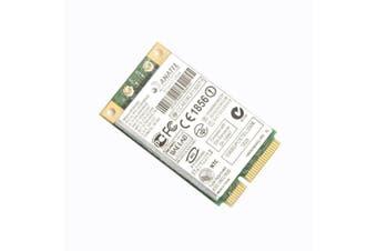 Atheros AR5007 AR5BXB63 Mini PCI-e Wireless Card AR2425 802.11g B/G Mini PCI-E AR5007 WLAN Card