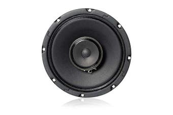 Atlas Sound C803AT87 20cm Coaxial Loudspeaker Available With Transformer