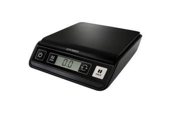 M5 Scale, 2.3kg Digital Postal Scale