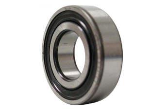 Action Bearing 62052RS/USA Bearing-Made In Usa