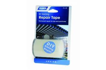 (7.6cm ) - Camco Awning Repair Tape, 7.6cm