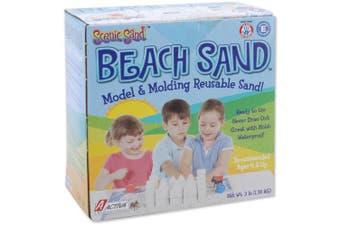 Scenic Sand Beach Sand 1.4kg