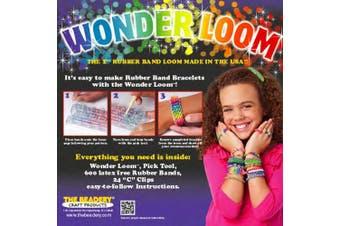 (Original Version) - Wonder Loom Kit