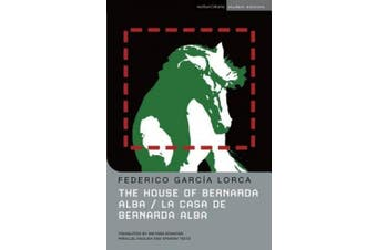 The House of Bernarda Alba: La Casa De Bernarda Alba