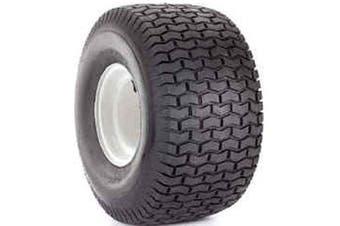 (410-4) - Carlisle Turf Saver 410-4NHS/2 Lawn Garden Tyre