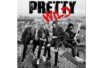 Pretty Wild