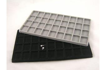 36 Compartment Tray Insert (BD96-36) - full size