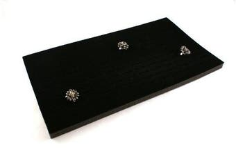 Ring Display Pad for 144 Rings (BM92-144) - full size