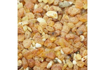 Unpolished Butterscotch Amber Beads, 10 gramme, Loose, with holes Each amber bead contains a hole so it is ready for jewellery making.