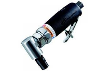 Ingersoll-Rand 3101G Edge Pneumatic Angle Die Grinder