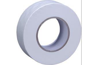 American DJ Gaffers Tape White 5.1cm