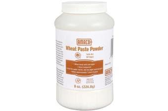 Wheat Paste Powder 240ml