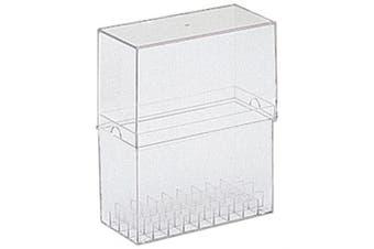 Copic Sketch Marker Case - Empty