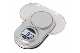 Salter Precision Micro Digital Kitchen Scale