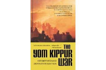 Team, S: Yom Kippur War