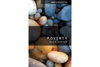Poverty (Key Concepts)