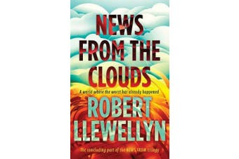 News from the Clouds (News From)