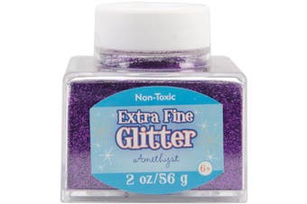 (1) - Extra Fine Glitter 60ml