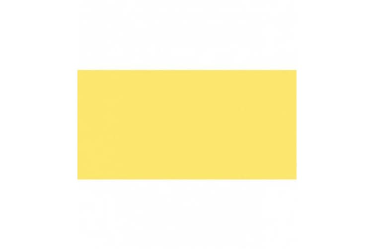 (Cadmium Yellow) - Copic Sketch Markers