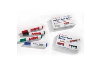 Felt Eraser Size: 13cm H x 5.1cm W