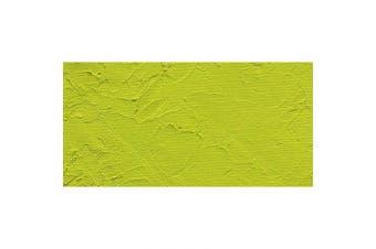 (Single 37ml Tube, Cadmium Chartreuse) - Gamblin Artist Oil 37Ml Cadmium Chartreuse