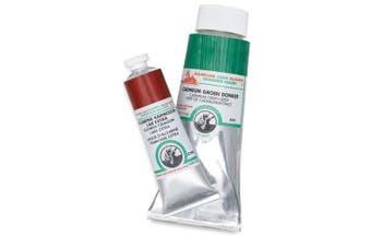 Old Holland Classic Oil Colours titanium white 225 ml 001