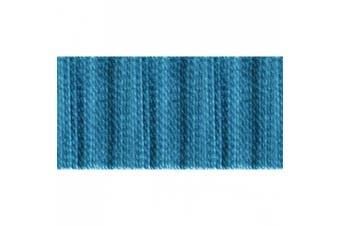 (Caribbean Bay) - DMC Colour Variations 6-Strand Embroidery Floss 8.7yd