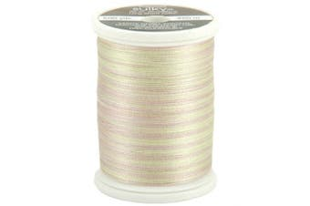(GENTLE HUES) - Sulky Blendables Thread 30wt 500yd