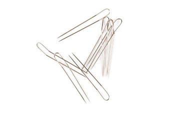 Fork Pins 35/Pkg