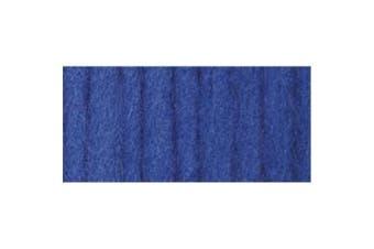 (Royal) - Patons Classic Wool Roving Yarn, 100ml, Royal, 1 Ball