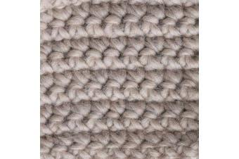 (Natural) - Patons Classic Wool Roving Yarn, 100ml, Natural, 1 Ball