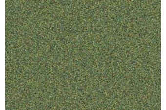 Jacquard Lumiere Fabric Colour 240ml Jar - Metallic Olive Green