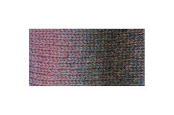 (Cameo Colors) - Patons Kroy Socks FX Yarn