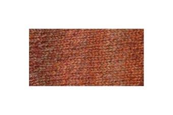 (Copper Colors) - Patons Kroy FX Yarn, Copper Colours