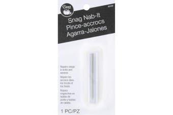 Dritz Clothing Care Snag Nab-It Tool