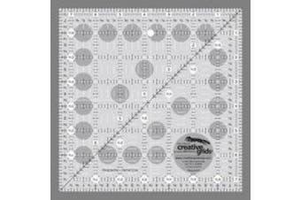 Creative Grids 19cm Square Cgr 7