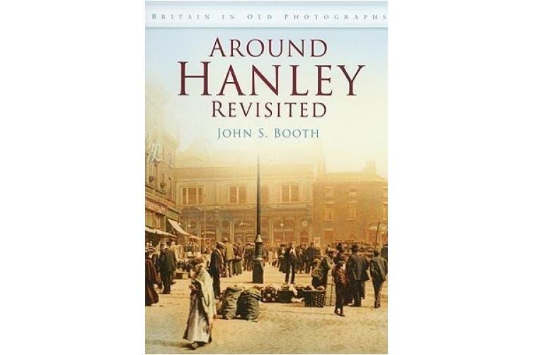 Around Hanley Revisited