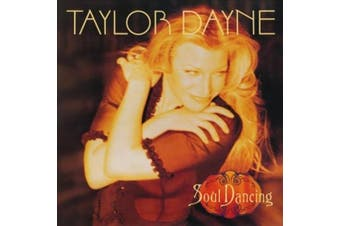 Soul Dancing [Deluxe Edition]