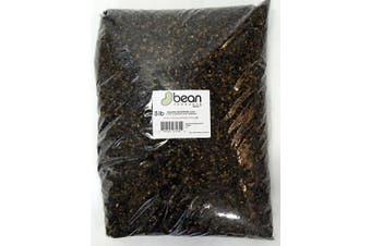 (5 LBs) - Bean Products Buckwheat Hull Filling - 2.3kg