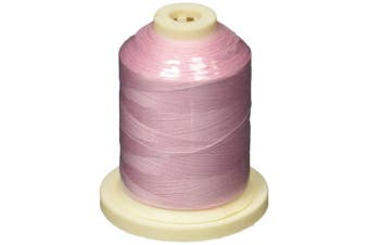 (Petal) - Signature 60 Cotton Solid Colours 1,100yd