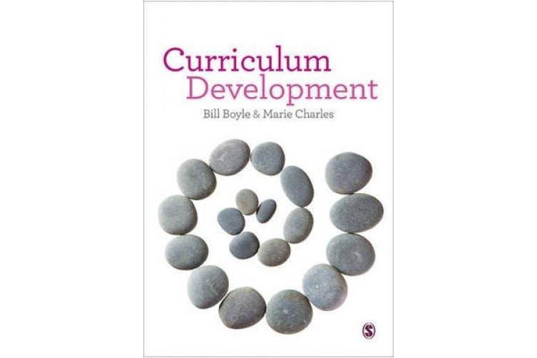 Curriculum Development: A Guide for Educators