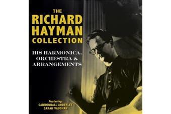 The Richard Hayman Collection