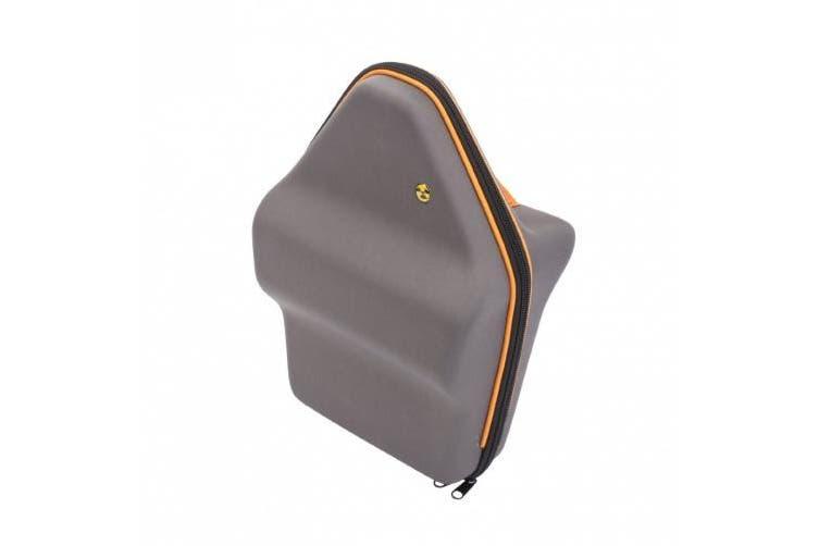 Atomik RC Radio Bag for Spektrum DX9