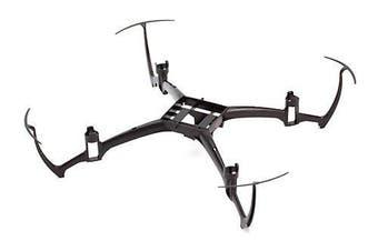 BLH7639 Main Frame for Nano QX Quadcopter