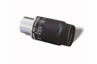 Meade 07199-2 Series 4000 8 to 24-Millimetre 3.2cm Zoom Eyepiece (Black)