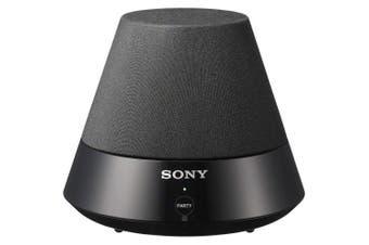SANS300 Wireless Multi-Room Audio Speaker